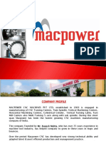 Macpower PPT 1