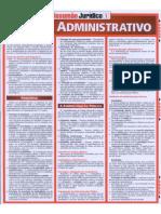 resumão -jurídico-direito-administrativo-constitucional.pdf