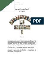 tarot002.pdf