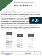 roteiro-estudos-120dias-xx-exame-oab-1fase-160514113011.pdf