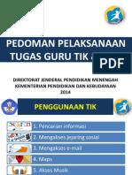 PEDOMAN_PELAKSANAAN_TUGAS_GURU_TIK.pptx