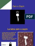 zain.ppt