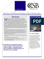 Praxair_Report.pdf