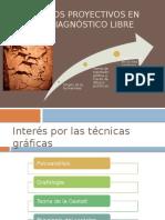 Los dibujos proyectivos en el psicodiagnóstico libre (1).pptx
