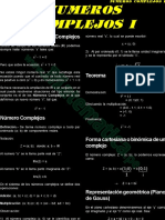 1_Números Complejos I.pdf