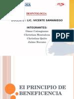 EI-principio-de-beneficencia.pptx