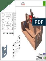 43_Plato_soporte_clamps_router_mdf_12mm.pdf
