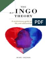 Th Bingo Theory - Mimi Ikonn.epub