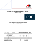 Comp Metric 1,25-1,6MW SR_3
