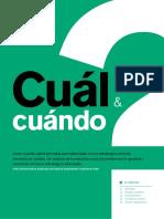 Artículo - 5. Cual y cuando - Bingham.pdf