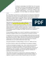 PEREZ-MASSONI.rtf
