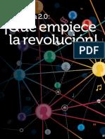 Artículo - 10. Empresa 2.0 que empiece la revolución - Dutta.pdf