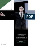 Artículo - 20. La Nueva Cruzada - Porter.pdf