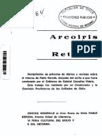 PABLO NERUDA 2017 .pdf