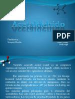 Procesos.%20acetaldehido..pptx