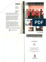 Como descubrir mis dones-El Fan - El Faro (1).pdf