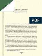 Aspectos Do Trabalho Policial - Polícia Urbana p.29 a 39 Cfsd 1t (1)