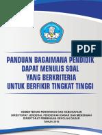 b. Panduan Ketrampilan Berpikir Tingkat Tinggi.pdf