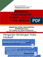 a. PPT Bimbingan Psiko Edukatif.pptx