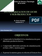 Estandarización de la leche.pdf