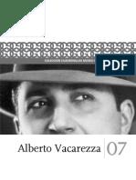 07_Vacarezza
