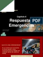 Cm001 Cap6.- Emergencias