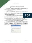 Atividades Práticas Word.doc