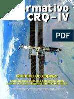 info78.pdf