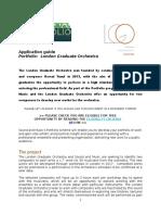 2016_Portfolio_LGO_ApplicationGuide_FINAL.doc