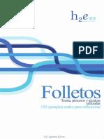libro-diseno-folletos-h2e.pdf