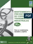 manual-mantenimiento-de-correas-poberaj-sa.pdf