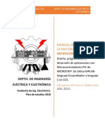 INSTITUTO_TECNOLOGICO_DE_OAXACA_DEPTO._D.pdf