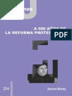 BAENA PAZ, Guillermina y MONTERO OLIVARES, Sergio (2010), Tesis en Treinta Días. México, Editores Mexicanos Unidos.