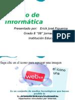 Traba_Informát_erick