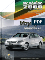 223311845-Manual-Mecanica2000.pdf