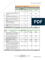 10000 sq ft sample estimate.pdf