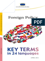Foreign-policy.pdf