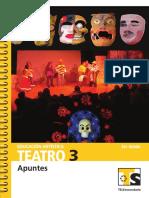 ApuntesTeatro3_1314