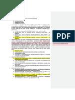 Estadistica 2do parcial.doc
