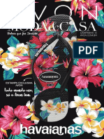 Folheto Avon Moda&Casa - 15/2017