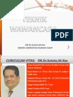 TEKNIK WAWANCARA SUTOTO .pdf