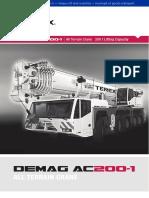 Terex-Demag-AC-200-1 MJCT.pdf