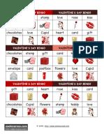 valentines-day-picture-bingo.pdf
