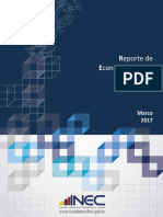 Informe Economia Laboral -Mar17