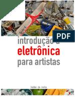 Introducao Eletronica para Artistas