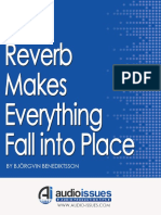How_Reverb_Makes_Everything_Fall_Into_Place.pdf