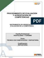 05_reposteria.pdf