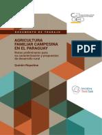 Agricultura-Familar-Campesina-12mayo-paraguay.pdf