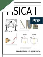 Antologia de FISICA I