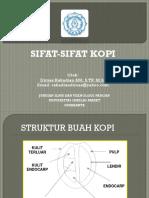Sifat-sifat-Kopi.pdf